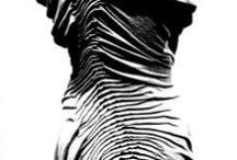 Fashion | Fabric Manipulation