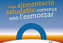 Dia Mundial de la Diabetis / 14 de novembre de 2014