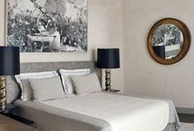 Home | Bedroom / Interior design & decoration