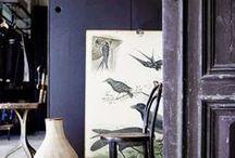 Home | Details / Interior design & decoration