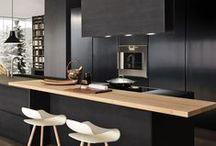 Home | Kitchen / Interior design & decoration