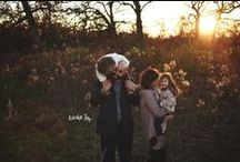 Family Photography in Missouri / This board it to browse the talent of family photographers in the Missouri areas, and their gorgeous work! Lifestyle and studio style photography.