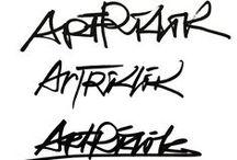 #ArtRi4ik
