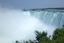 Canada / Maple Syrup & Mounties... Rockies and Rivers... visit Canada for scenery that will blow your mind.