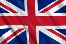 UK Breaks