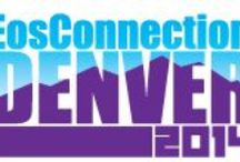 APFED Events / Conferences / May 23 is the deadline to apply for the 2014 EleCare Travel Grant for the EOS Connection Patient Education Conference in Denver CO. We only have 6 left. Don't miss out! http://www.cvent.com/events/eos-connection-2014-apfed-s-12th-annual-patient-education-conference-on-eosinophilic-gastrointestina/custom-35-a77bc56dfcdd43229702be529606ce0e.aspx