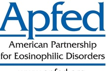 APFED / APFED (American Parternship for Eosinophilic Disorders)