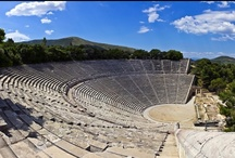 Key Tours  / KeyTours – expert tour company is your key to unravel the fascination of Greece, the ideal travel destination that combines a rich history and cultural variety of more than 4000 years, with a modern face of Greece. It can offer something to everyone and suit all ages, tastes and backgrounds.  We do offer you the best sightseeing in Athens, half-day, full-day trips, shore excursions and fascinating cruises  in Greece. Our aim is to help you experience the real Greece!!