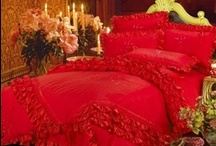 Wedding Beds
