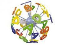 Lustre copii / Corpuri de iluminat pentru copii colorate sau care infatiseaza diverse personaje din desenele animate