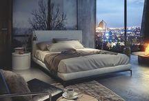 Mi casa / home_decor