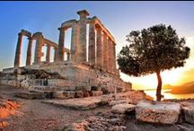 Day Tours / Explore all our day tours and select your favorite to discover your own Greek paradise. Don't hesitate to get in touch with KeyTours if you'd like any further information. http://goo.gl/4b1OJN