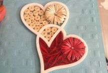 quilling cards 2