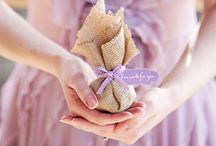 I Dream of Lavender