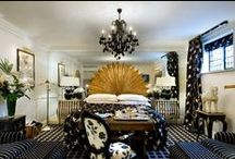 Boutique Hotels / The finest luxury boutique hotels in the UK.  http://crispwhitesheets.com/boutique-hotels