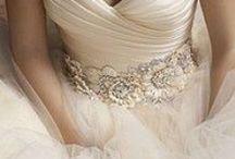 Co takhle svatba princi? / Až mě to jednou potká, přála bych si něco takového mít :)