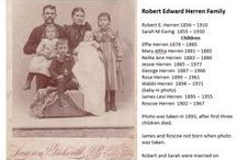 Genealogy / Research Pins Levi Herren Robert Herren Scottish Reformation / by Donna-Steve Lively