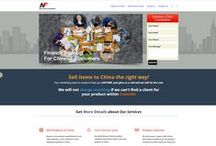 SF Website Design in San Francisco - Web Design Projects / Over here you will see some of our project that we did in the past. If you are looking to get a website design for you or your business you can get in contact with us at: 415-410-4995 or at http://sfwebsitedesign.net