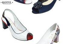 Anis cipő webáruház / Lengyel női, elegáns bőrcipők.