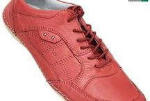 Jana cipő webáruház