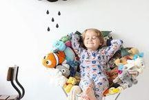 Recycling - speelgoed en spelletjes