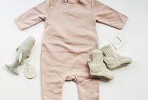 Geburt | Geschenkideen / Ideen für schöne Geschenke für einen neuen, kleinen Menschen