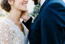 Hochzeit | Paare / Fotoshootings, mal witzig, mal Elegant, Boho oder Vintage. Eine Inspirationen für die schönsten Erinnerungen.