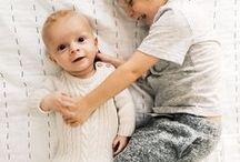 Geburt | Babys