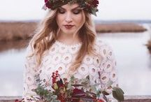 Hochzeit l Marsala