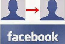 Best Facebook Tricks And Hacks 2017 / All latest Best facebook tips, facebook tricks, facebook hacks, facebook tutorials in 2017