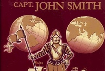 Jr. High Early American History
