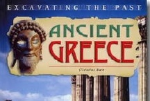 5th-8th Ancient History