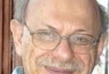 Albert Marrin