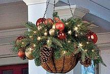 Holiday Design / by Barbara Worthington