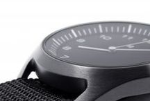 Watch & Straps / Quality watches and straps.
