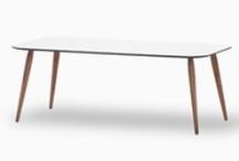 Kontormøbler / Møbler til kontoret. Dansk design og kvalitet fra bl.a www.holmrisOnline.dk #kontormøbler #officefurniture #holmris #holmrisonline