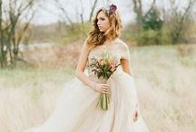 Wedwhimsy / A site dedicated to helping brides!