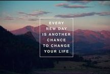 Quotes / by Photofy Inc.