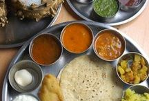 Healthy Indian Cooking / Pinned Recipes that showcase the healthy Indian lifestyle.After all.. cooking is all about love of the person who cooks it, either mom, grandma or sister ..Follow/Join to see the food fun /love.####Please pin only healthy Indian recipes ####.If You want to be a contributor tag me in any pin.