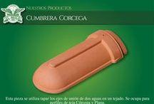 Nuestros accesorios / Nuestros accesorios #Diseño #TejasElAguila