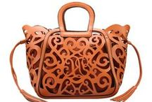 Handbags / A must for every women