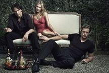 True blood / True blood