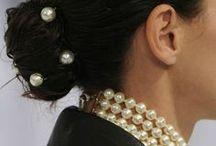 Pearls & Beauty