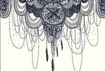 Doodle Art ➰
