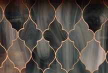 Texture/Patterns