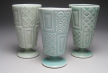 inspiring pottery