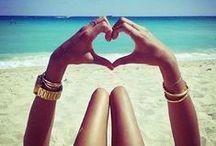 >>> Live for summer ☼