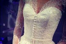Νυφικό Φόρεμα ΙΙ