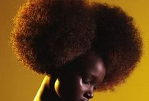 AFROfashion