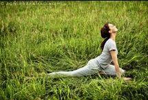 DLA SIEBIE / Uroda, ciało, kosmetyki, zabiegi, zdrowie, makijaż, włosy, relaks, SPA, odpoczynek, medytacja, relaksacja, oddech, rozwój osobisty, motywacja, cele, praca, szkolenia, nowe horyzonty, samokształcenie, edukacja, joga,